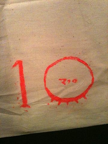 10mac01.jpg