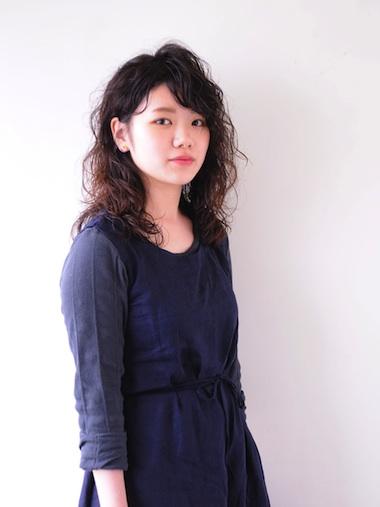 asarisu003.jpg