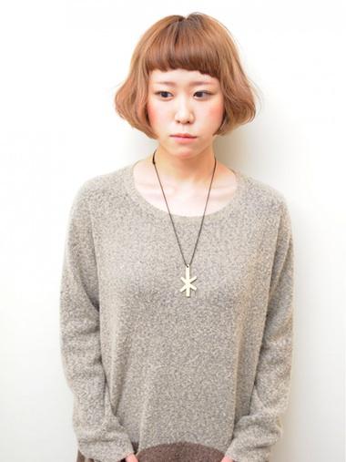asji02.jpg