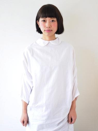 asyamagiwa01.jpg