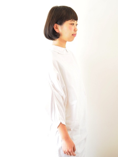 asyamagiwa02.jpg