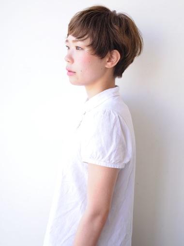 asyuki02.jpg