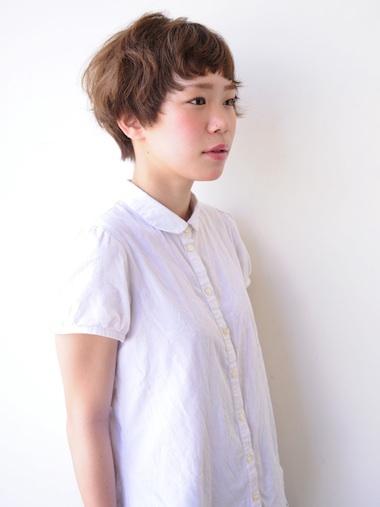asyuki03.jpg