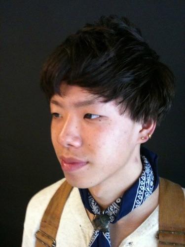 oikawa02.jpg