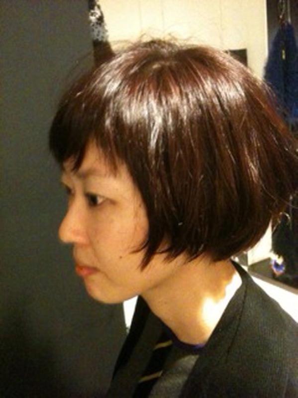 makiko2.jpg