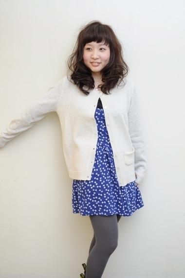 sakichan1.jpg