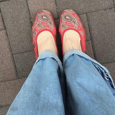 taiwanshoes.jpg