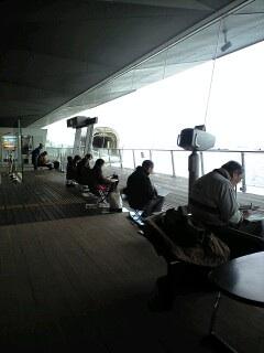 12o-san.jpg