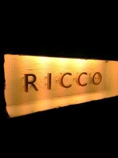 RICCO3.jpg