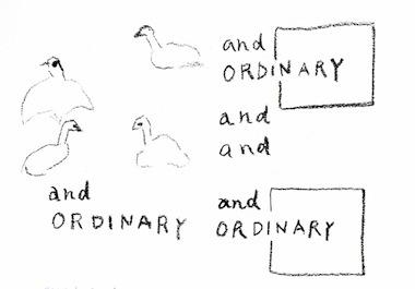 andordinary_02.jpg